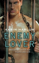 Harlow, Karin Enemy Lover