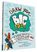 Willems, Heather Draw Your Big Idea