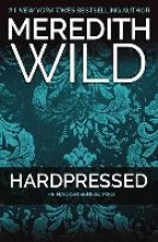 Wild, Meredith Hardpressed