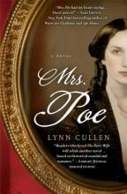Cullen, Lynn Mrs. Poe