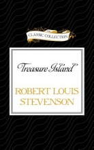 Stevenson, Robert Louis Treasure Island