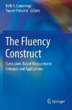 The Fluency Construct