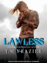 Frazier, T. M. Lawless
