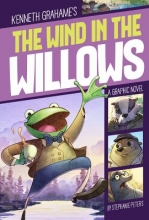 Peters, Stephanie,   Cano, Fern Kenneth Grahame`s The Wind in the Willows
