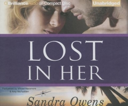Owens, Sandra Lost in Her