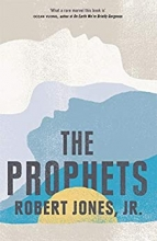 Robert Jones Jr. , The Prophets
