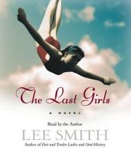 Smith, Lee Last Girls