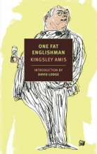 Amis, Kingsley One Fat Englishman