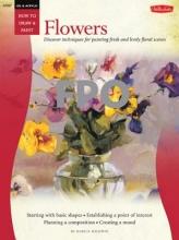 Marcia, Baldwin Flowers