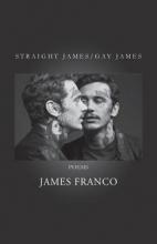 Franco, James Straight James Gay James