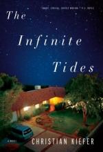 Kiefer, Christian The Infinite Tides