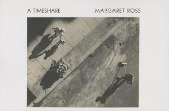 Ross, Margaret A Timeshare