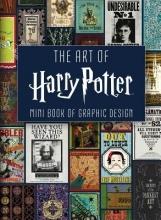 , Art of Harry Potter