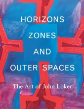 Lewis, Ben Horizons, Zones and Outer Spaces