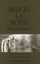 Rodenbach, Georges Bruges-La-Morte