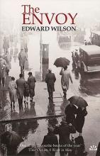 Wilson, Edward Envoy