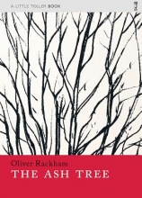 Oliver Rackham The Ash Tree
