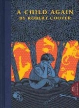 Coover, Robert A Child Again