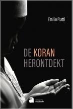 Emilio Platti O.P. , De Koran herontdekt