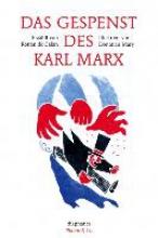Mary, Donatien Das Gespenst des Karl Marx