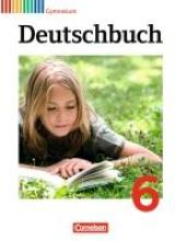 Brenner, Gerd,   Campe, Ulrich,   Erlach, Dietrich,   Fenske, Ute Deutschbuch