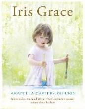 Carter-Johnson, Arabella Iris Grace