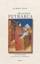 Stierle, Karlheinz Francesco Petrarca
