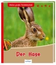 Poschadel, Jens Der Hase