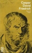 Fiege, Gertrud Caspar David Friedrich