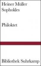 Müller, Heiner Philoktet
