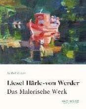 Manitz, Bärbel Liesel Härle-von Werder