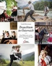Bittermann, Gundi Brauchtum in Österreich