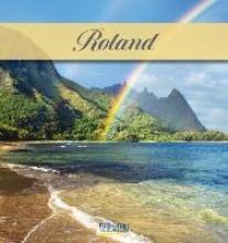 Namenskalender Roland