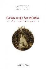 Grab und Memoria im frühen Landschaftsgarten