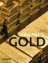 Germany`s Gold