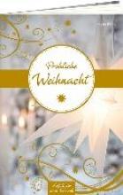 Erath, Irmgard Frhliche Weihnacht