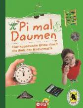 Brück, Jürgen Pi mal Daumen