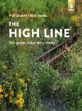 Oudolf, Piet The High Line