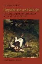 Bonhoff, Christina Hypokrisie und Macht