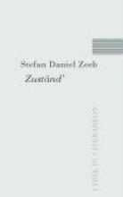 Zeeb, Stefan Daniel Zustnd`