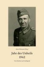 Jahr des Unheils 1942