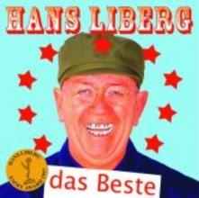 Liberg, Hans Das Beste