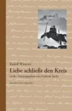 Winterer, Rudolf Liebe schließt den Kreis