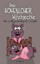 Ferz, Gerd Das Hohenloher Witzbiechle
