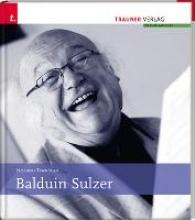 Trawöger, Norbert Balduin Sulzermit CD