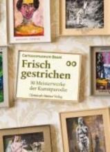 Gasser, Christian Frisch gestrichen
