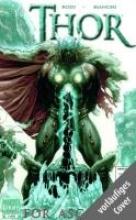 Rodi, Robert Thor fr Asgard