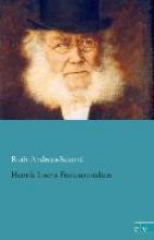 Andreas-Salomé, Ruth Henrik Ibsens Frauengestalten