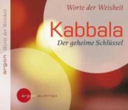 Kabbala - Worte der Weisheit