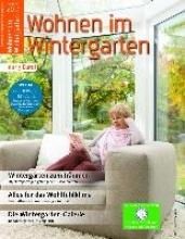 Ratgeber Wohnen im Wintergarten - Ausgabe 2017